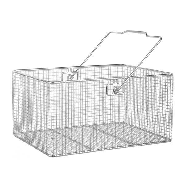CCI-Basket-Rectangular