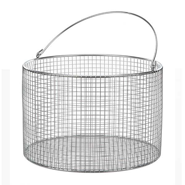 CCI-Basket-Round