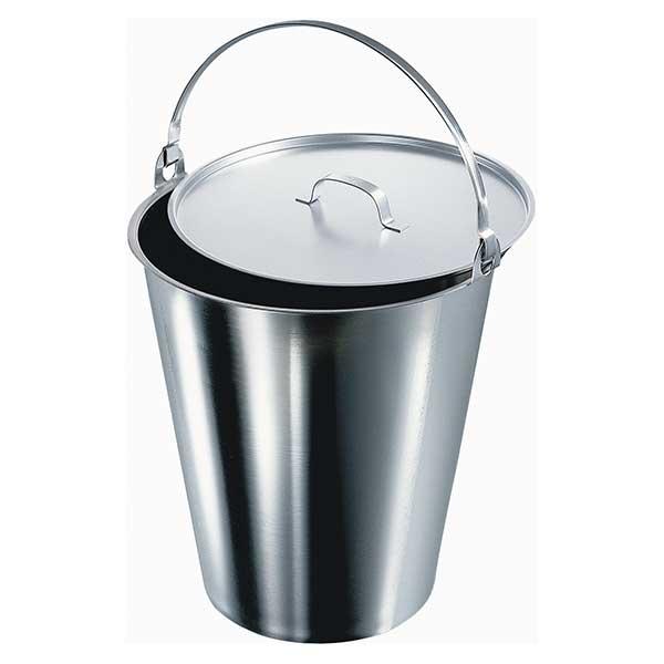 CCI-Bucket-SS