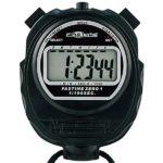 CCI-HW-Stopwatch