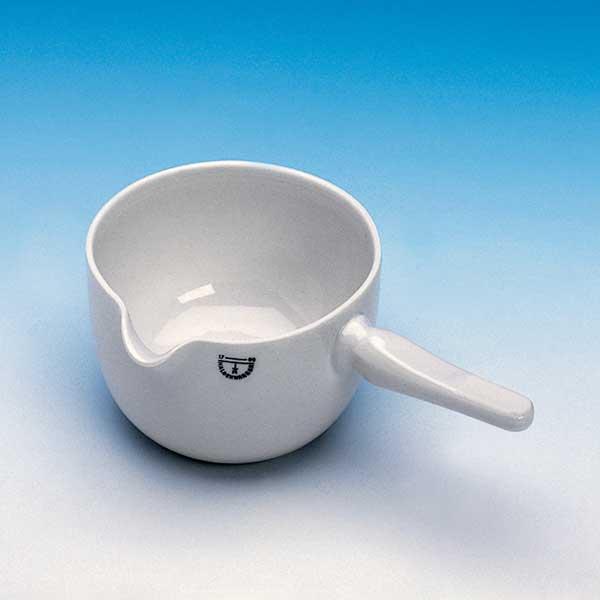 CCI-Porcelain_Casserole