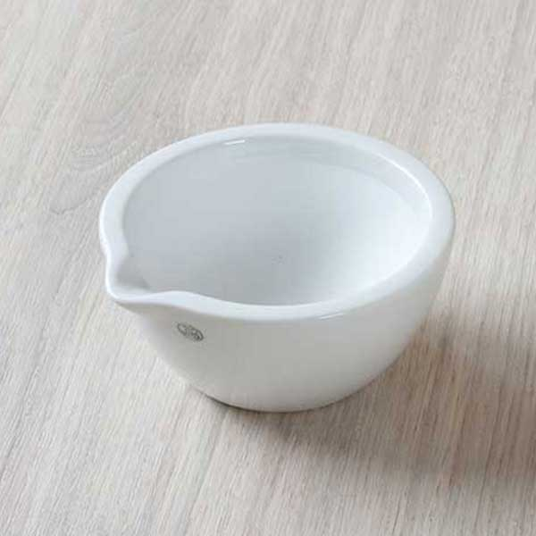 CCI-Porcelain-J-Mortar
