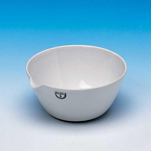 CCI-Porcelain-Basin-131