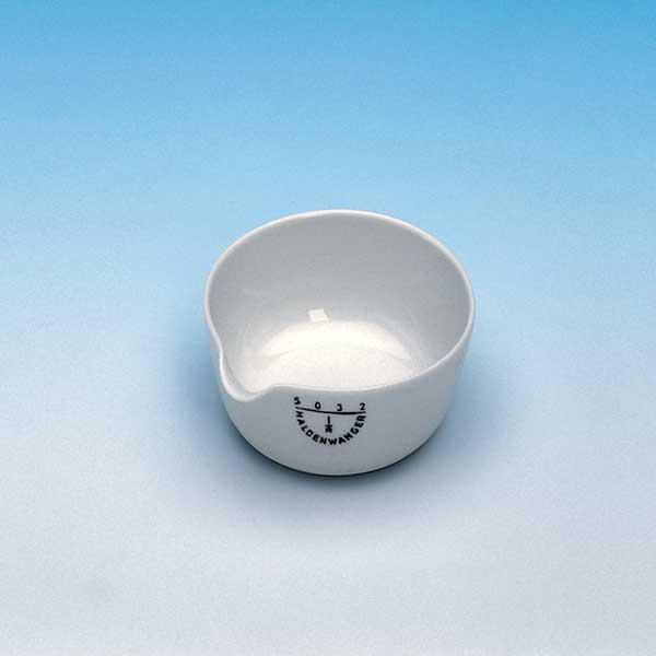 CCI-Porcelain-Basin-5032