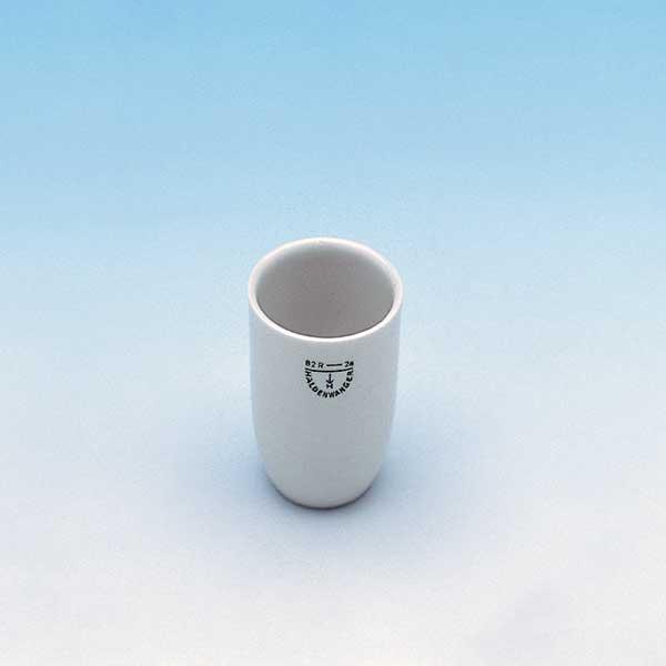 CCI-Porcelain-Crucible-82R