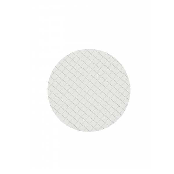 CCI-Filter-membrane