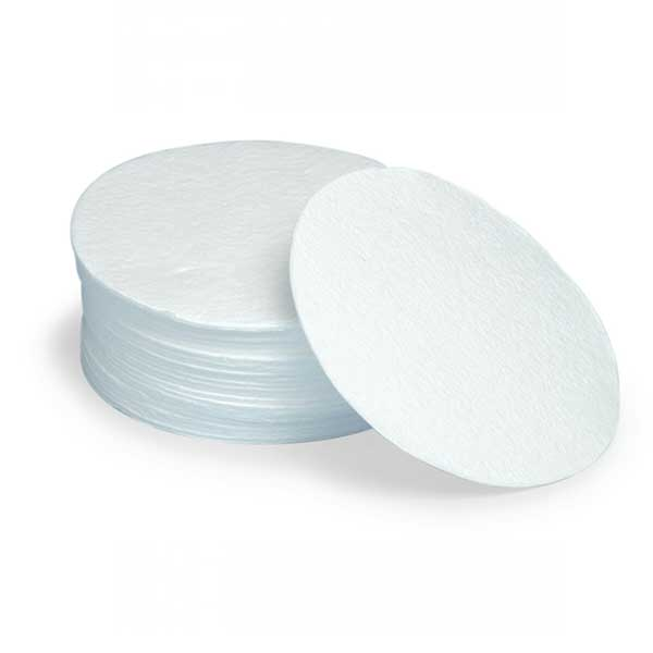 CCI-Filters-glass-fibre