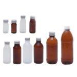 CCI-Plas-Bottle-round