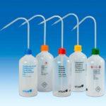 CCI-Plas-Bottle-wash-print-NN