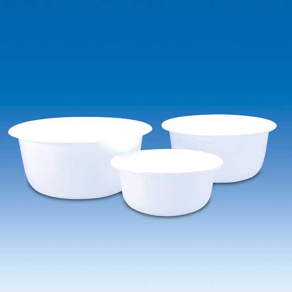 CCI-Plas-Bowl