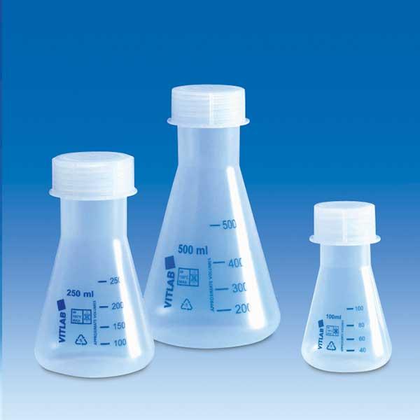 CCI-Plas-Flask-Erlenmeyer-PP