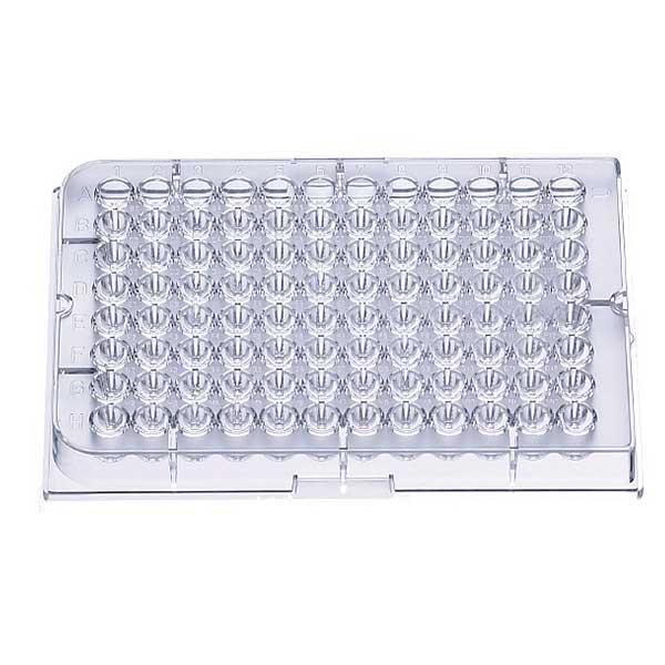 CCI-Plas-Plate-Microtest