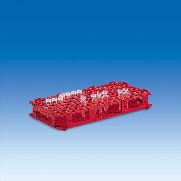 CCI-Plas-Rack-Microcentrifuge