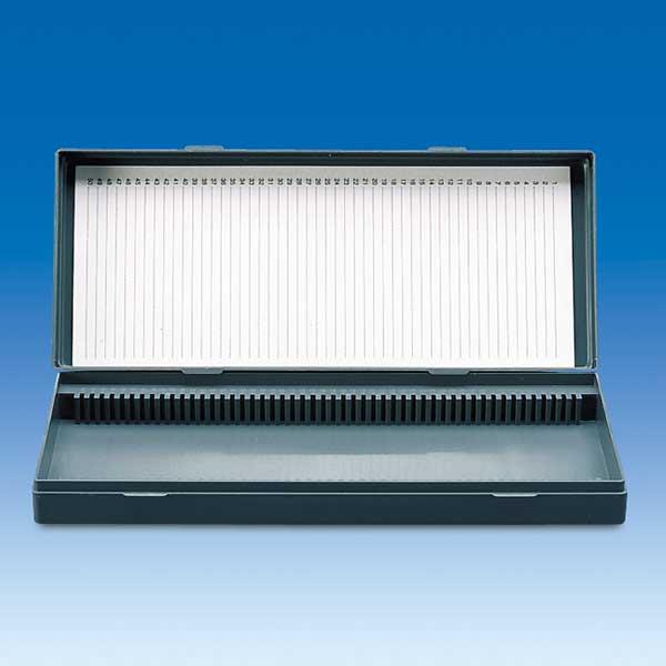 CCI-Plas-Slide-box