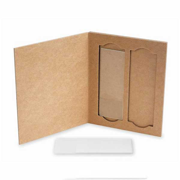CCI-Plas-Slide-mailer