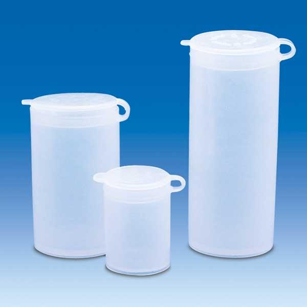 CCI-Plas-Vial-LDPE