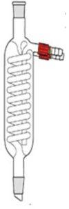 CCI-CONDENSER-C6
