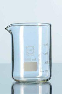 CCI-D-beaker-heavy-wall
