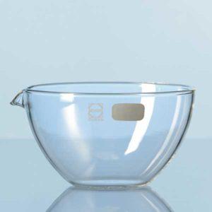 CCI-D-evaporating-dish