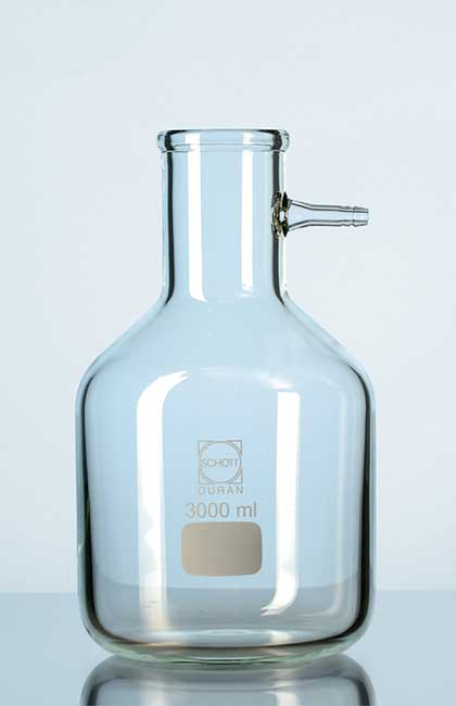 CCI-D-filter-flask-bottle