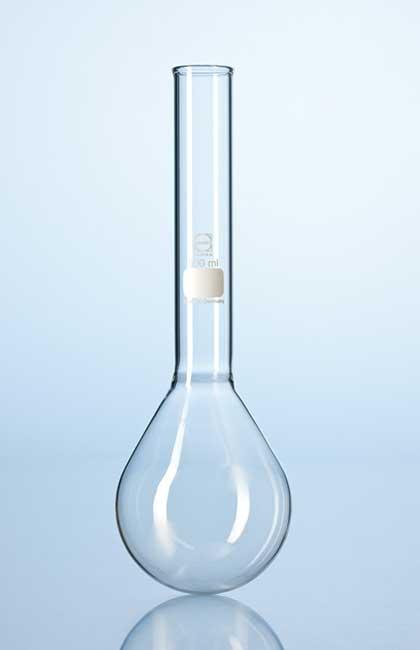 CCI-D-flask-kjeldahl