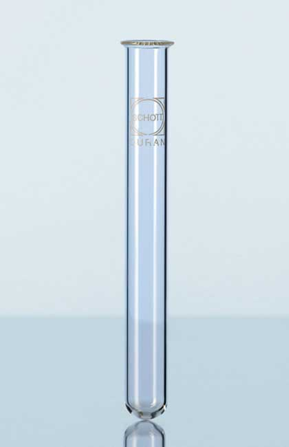 CCI-D-test-tube-with-rim