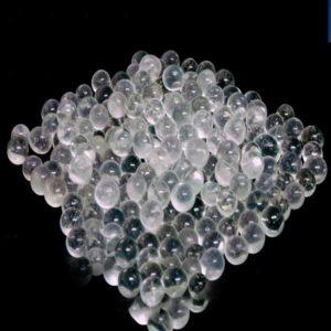 CCI-G-Beads
