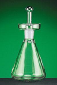 CCI-GB-Flask-IODINE