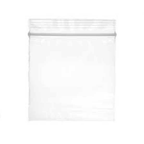 CCI-M-ZipLock-bag