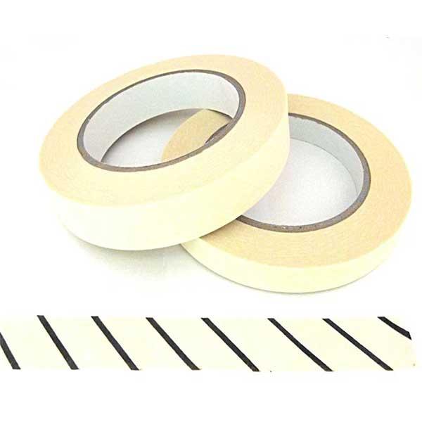 CCI-M-autoclave-tape