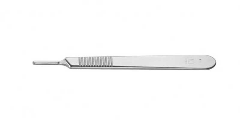 CCI-M-blade-handle