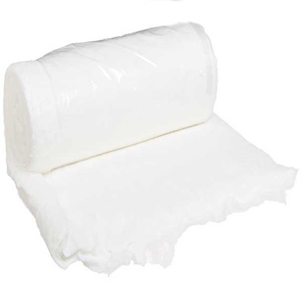 CCI-M-cotton-wool