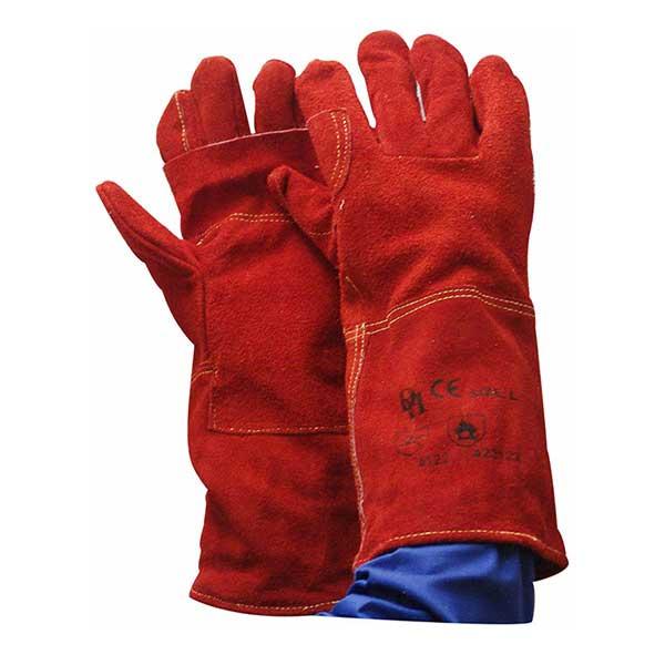 CCI-M-glove-heat-resistant