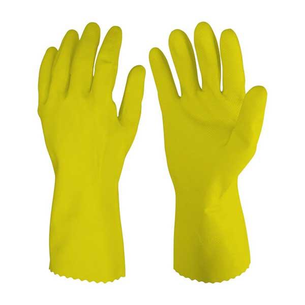CCI-M-glove-household