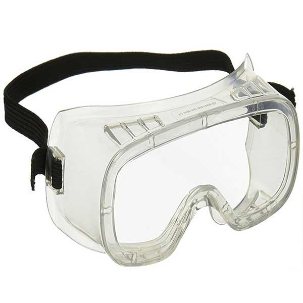 CCI-M-goggles-anti-fog