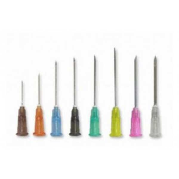 CCI-M-needle