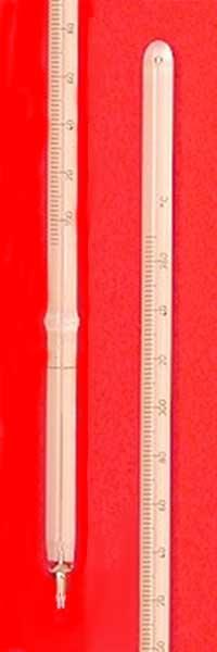 CCI-TH-ASTM