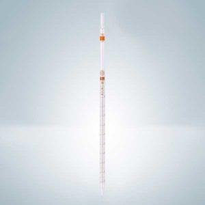 CCI-h-pipette-11-001-29