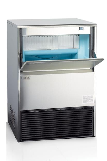 ICE MAKER LITV-DP150