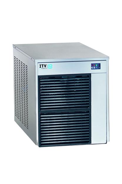 ICE FLAKER LITV-IQ200