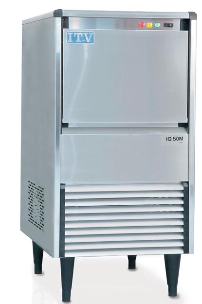 ICE FLAKER LITV-IQ50