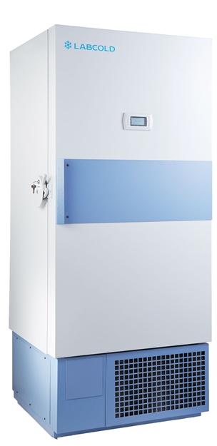 -80 freezer lult0400u