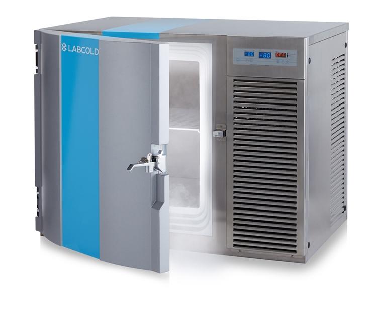 -80 freezer lult80100
