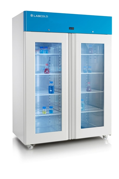 PHARMACY FRIDGE RPFG44043