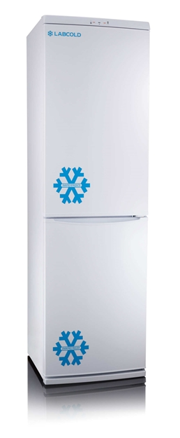 fridge freezer RLFF13246
