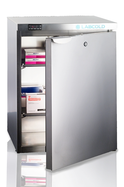 PHARMACY FRIDGE RPFR05043