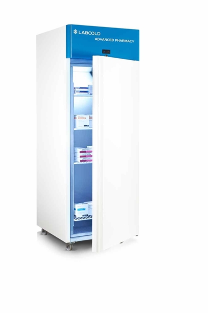 pharmacy fridge rpfr21043