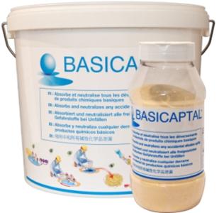 basicaptal
