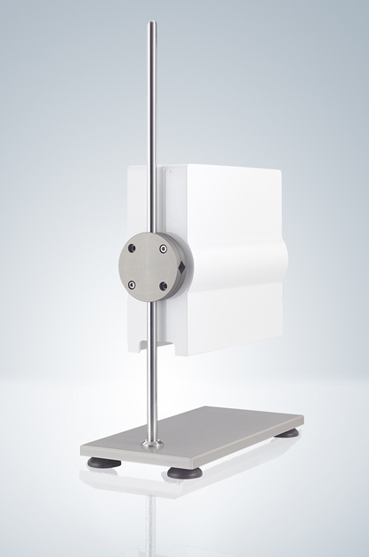 PERISTALTIC PUMP STAND HOLDER