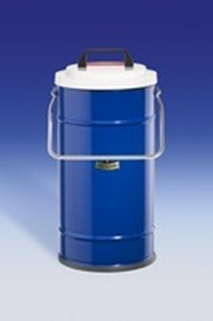 DEWAR FLASK 30-4-32C
